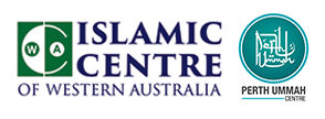 The Islamic Centre of Western Australia